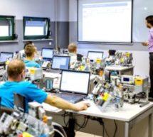 کارگاه آموزشی  PLC S7-300/400 پیشرفته