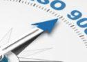 ممیزی داخلی ISO9001:2015