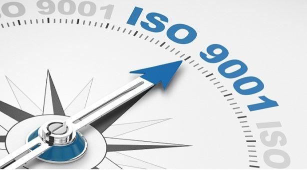 مفاهیم و الزامات ISO 9001 : 2015(دوره آنلاین)