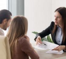 فروش حرفه ای (عارضه ها و راهکارها)(رایگان)(برگزار گردید)