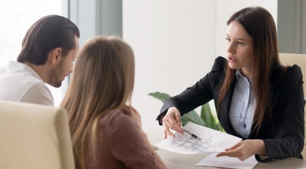 مدیریت رضایتمندی مشتری