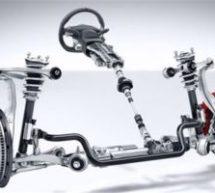 آشنایی با روشهای آزمون انواع سیبک خودرو مطابق استاندارد ISIRI3391