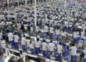 تکنیک های افزایش تولید ، کیفیت و کاهش هزینه ها