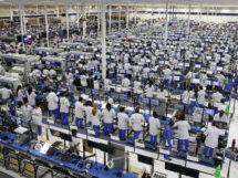 برنامه ریزی و کنترل تولید خودگردان(برگزار گردید)