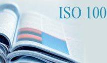 کارگاه آموزشی نیازسنجی آموزش کارکنان بر اساس استاندارد ISO10015