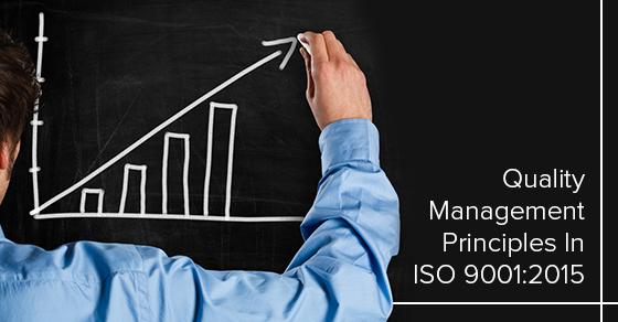آشنایی با استاندار سیستم مدیریت کیفیت ISO 9002:2015 (رایگان)(برگزار گردید)
