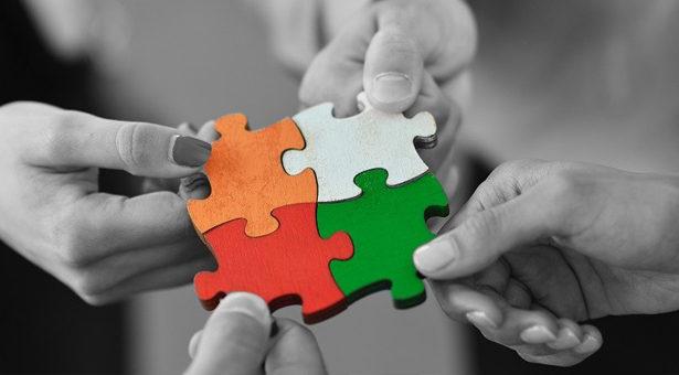 مدیریت کیفیت  و رضایتمندی مشتری (دوره آنلاین شامل تمدید گواهی استاندارد مسئولین فنی)