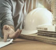 تمهیدات لازم تاسیسات اکتریکی برای مهندسین عمران
