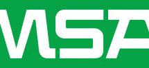 تجزیه و تحلیل سیستمهای اندازه گیری (MSA)