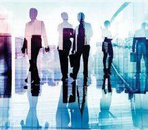 مفاهیم و الزامات ISO 9001 : 2015 (برگزار گردید)