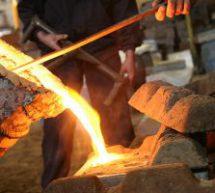 شناخت و انتخاب مواد فلزی