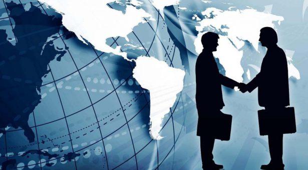 دوره تخصصی صادرات